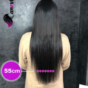 Tape Extensions 55cm