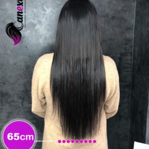 Tape Extensions 65cm